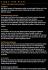 Marmorkiesel Anthrazit grob mit 2K EP Bindemittel S130