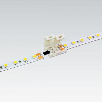 Verbindungsclip für LED-Tape