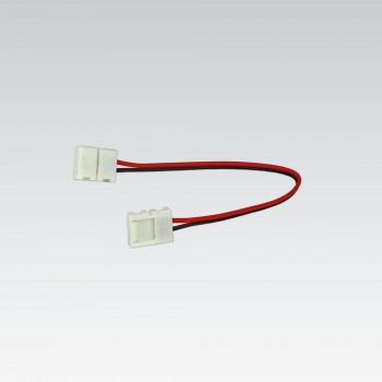 Vebindungsleitung LED-Tape Clip/Clip 200 mm