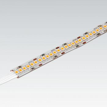 LED-Tape für Wohnräume, IP 20, 10 x 2500 mm, Flächenlicht warmweiß
