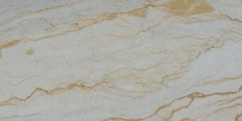 Sandsteinplatte 60 x 30 x 0,3 cm, Struktur Mittel