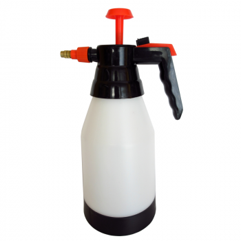 Pumpspruehflasche 1 Liter