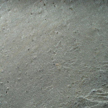 Flexible Schieferplatte Ozean Grün / Ocean Green, ca. 20 x 30 cm, Musterplatte