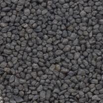 Colorquarz Anthrazit 2 - 3 mm