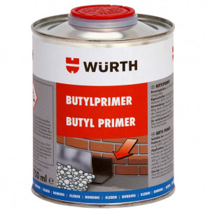 Voranstrich Butylprimer 750 ml Art.-Nr.:  0892875
