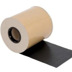 Kaltselbstklebeband 0,1 m x 15 m Rolle Art.-Nr.:  0875631100