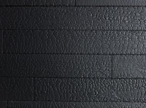 Little Burned 139 x 80,5 cm, 2,5 cm dick, 1,06m²