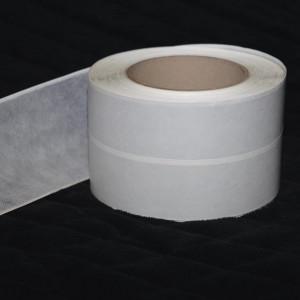 Dichtband selbstklebend 80mm breit, 10 m lang
