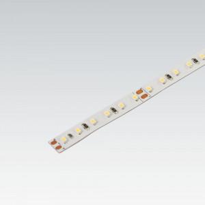 LED-Tape für Wohnräume, neutralweiß 8 x 2500 mm