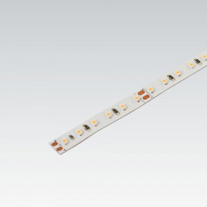 LED-Tape für Wohnräume, warmweiß 8 x 5000 mm