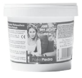 Farbe Oxidante  Cemento Rost  400 ml
