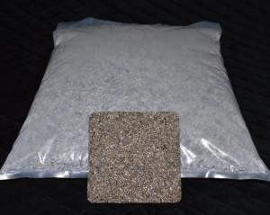Marmorkiesel Naturgrau fein ( 2 - 4 )