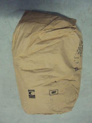 Quarzsand 1-4 mm für Kunstharzestrich