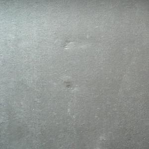 Flexible Schieferplatte 120 x 60 cm  Schwarzer Schiefer / Black Slite