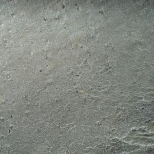 Flexible Schieferplatte 120 x 60 cm  Ozean Grün / Ocean Green