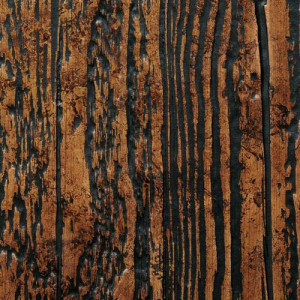 SL Dakota Copper, A4 Muster, NA  Art.-Nr.: 14788M