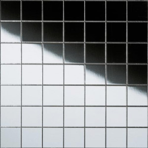 MSC Silver 10x10 flex. A4 Muster  Art.-Nr.: 14239M