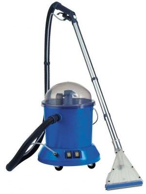 Steinteppich Reinigungsgerät, Home Cleaner
