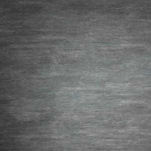 Oxy Steel A4 Muster  Art.-Nr.: 17826M
