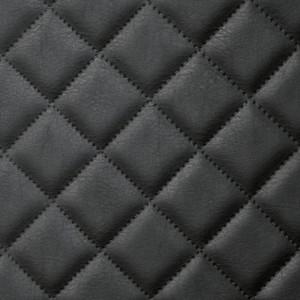 ROMBO 40 Nero  A4 Muster   Art.-Nr.: 15014M