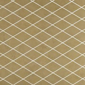TL Linea 104x62 Silent Gold, 2600 x 1000 x 1,5 mm, NA 18605