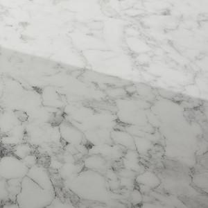 SG MARBLE White AR+ A4 Muster  Art.-Nr.: 19334M