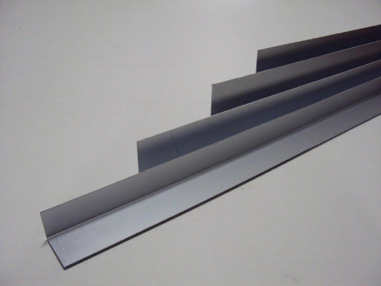 aluminiumblech winkel f r balkone winkelblech f r balkon. Black Bedroom Furniture Sets. Home Design Ideas