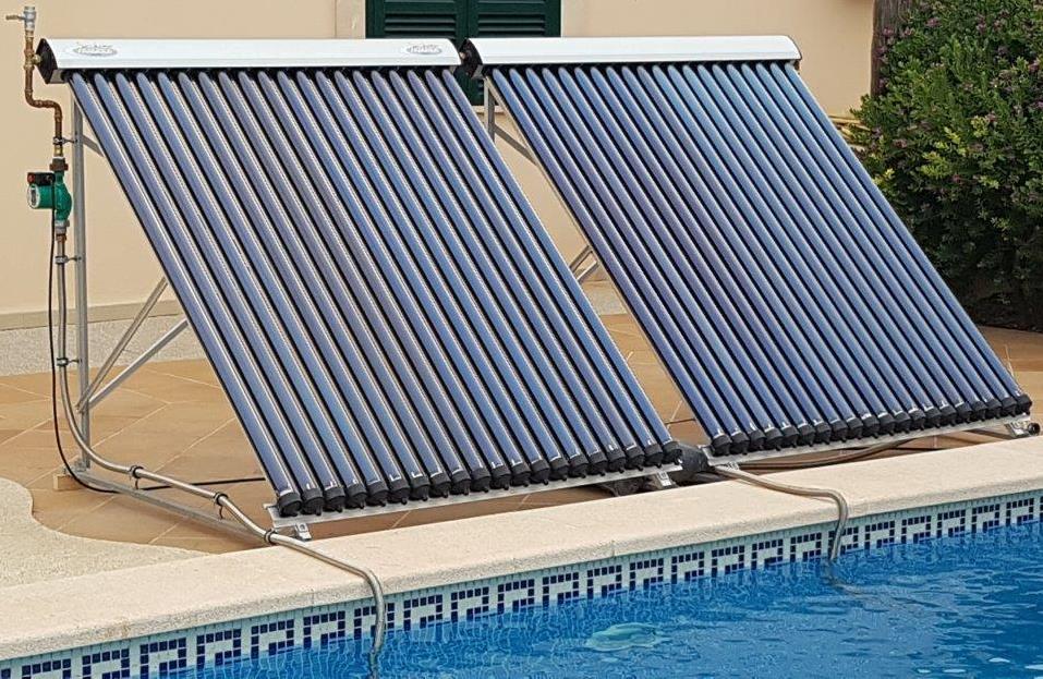 heizen mit solar heizen mit solarstrom erfahrungen aus dem projekthaus ulm heizen mit der. Black Bedroom Furniture Sets. Home Design Ideas